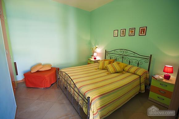Seaside Holiday Home Gallipoli, Three Bedroom (16610), 007