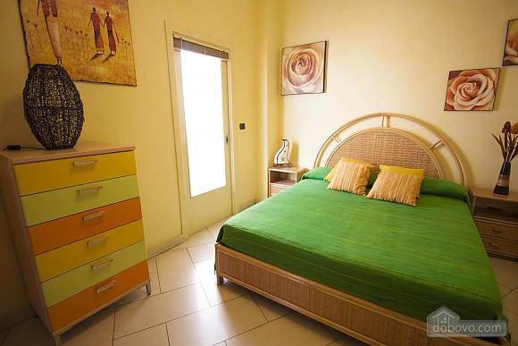 Seaside Holiday Home Gallipoli, Three Bedroom (16610), 014