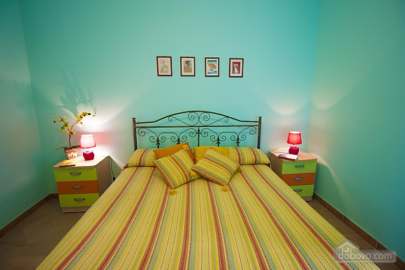 Seaside Holiday Home Gallipoli, Three Bedroom (16610), 015