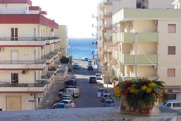 Seaside Holiday Home Gallipoli, Three Bedroom (16610), 016