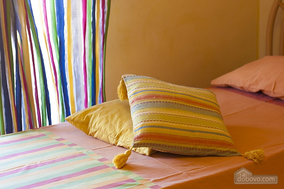 Seaside Holiday Home Gallipoli, Three Bedroom (16610), 018