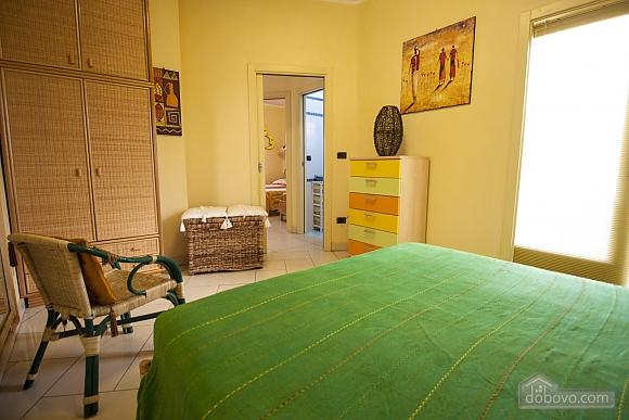 Seaside Holiday Home Gallipoli, Three Bedroom (16610), 020