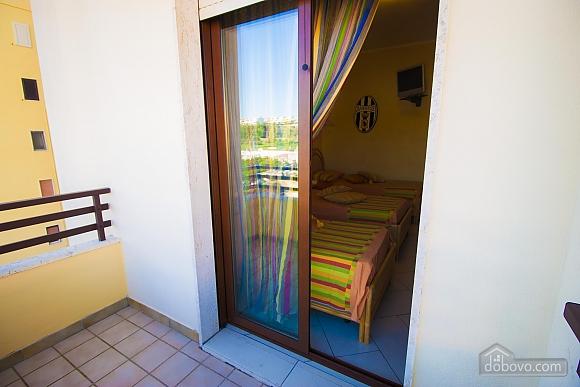Seaside Holiday Home Gallipoli, Three Bedroom (16610), 021