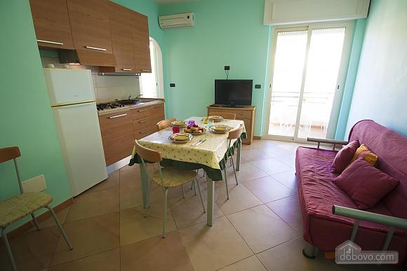 Seaside Holiday Home Gallipoli, Three Bedroom (16610), 023