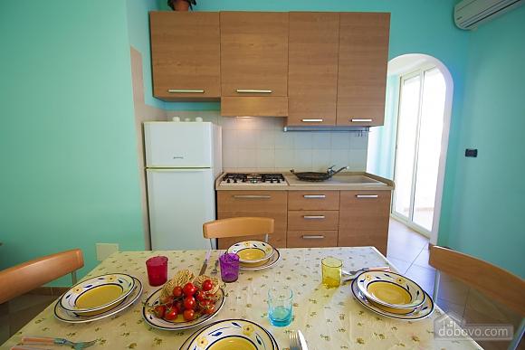 Seaside Holiday Home Gallipoli, Three Bedroom (16610), 025