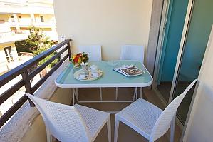 Дом отдыха у моря в Галлиполи, 4х-комнатная, 026