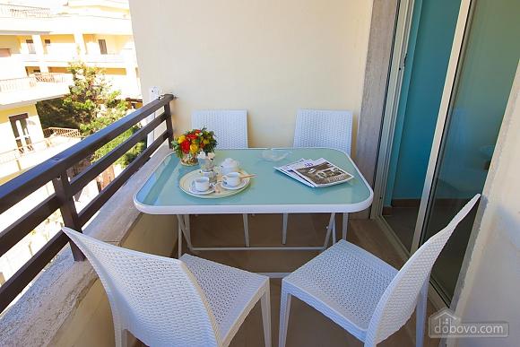 Seaside Holiday Home Gallipoli, Three Bedroom (16610), 026