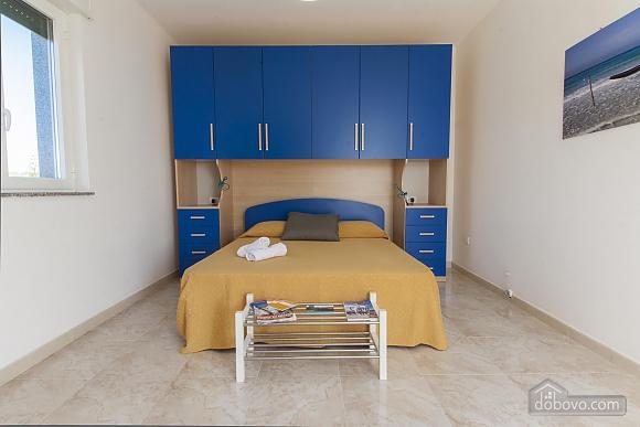 Будинок відпочинку Мальдиви Саленто, 2-кімнатна (98201), 003