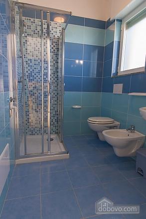 Будинок відпочинку Мальдиви Саленто, 2-кімнатна (98201), 005