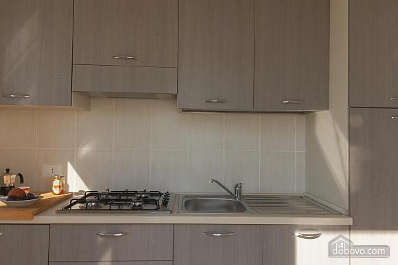 Будинок відпочинку Мальдиви Саленто, 2-кімнатна (98201), 012