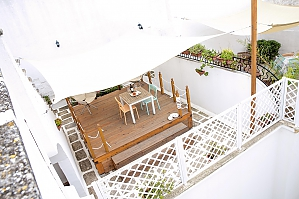 Charming Seaside Flat, Deux chambres, 004