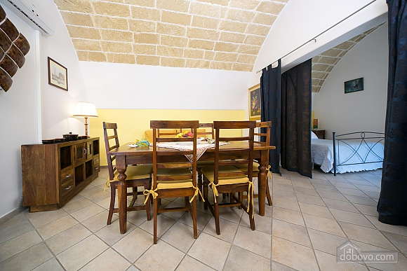 Charming Seaside Flat, Due Camere (64685), 013