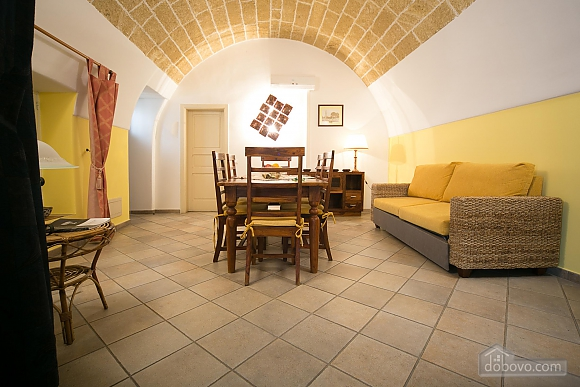 Charming Seaside Flat, Due Camere (64685), 018