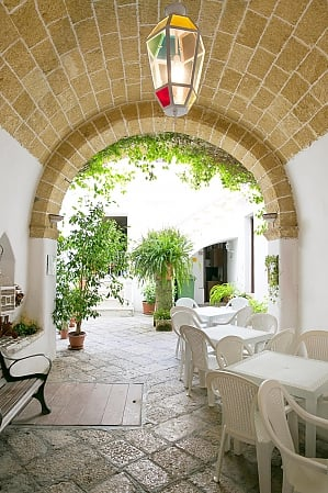 Charming Seaside Flat, Deux chambres, 031