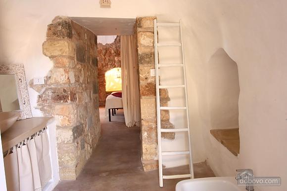 Tenuta Zahir, Three Bedroom (14944), 008