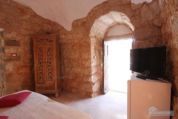 Tenuta Zahir, Three Bedroom (14944), 011