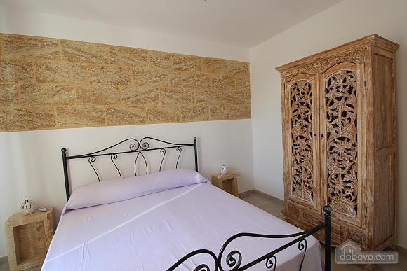 Tenuta Zahir, Three Bedroom (14944), 012