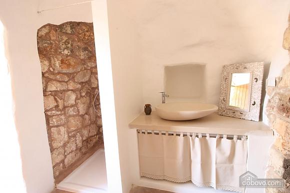 Tenuta Zahir, Three Bedroom (14944), 013