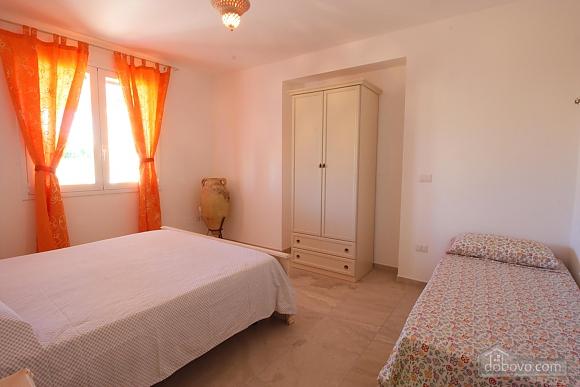 Tenuta Zahir, Three Bedroom (14944), 020