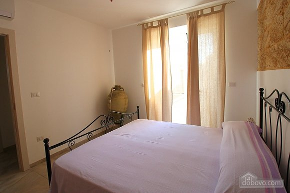 Tenuta Zahir, Three Bedroom (14944), 023