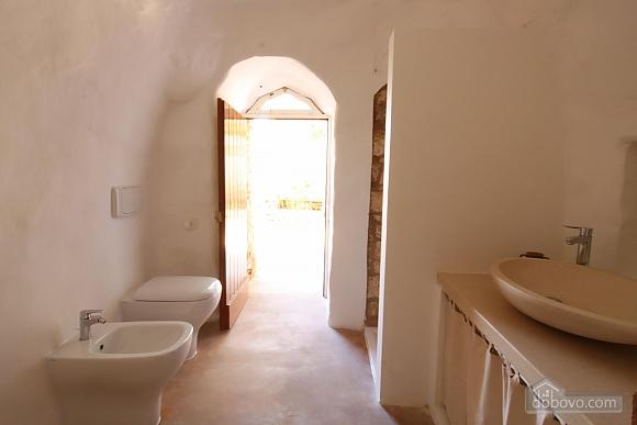 Tenuta Zahir, Three Bedroom (14944), 025