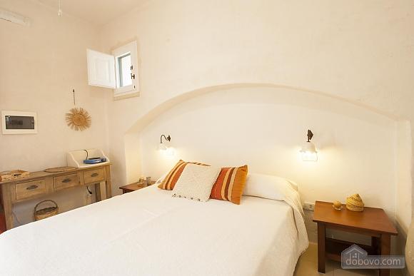 Romantic apartment with pool, Studio (59745), 004