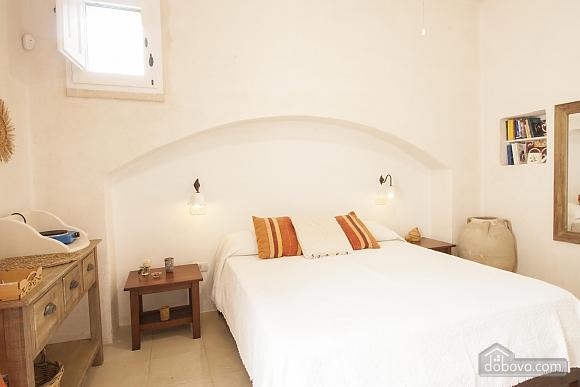 Romantic apartment with pool, Studio (59745), 005