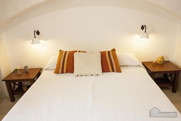 Romantic apartment with pool, Studio (59745), 006