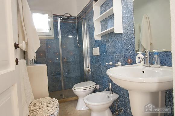 Romantic apartment with pool, Studio (59745), 007