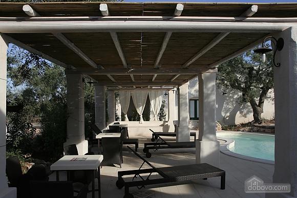 Romantic apartment with pool, Studio (59745), 014