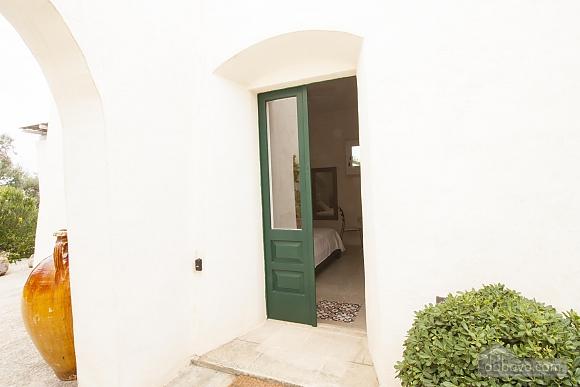 Romantic apartment with pool, Studio (59745), 015