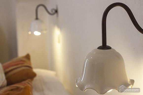 Romantic apartment with pool, Studio (59745), 017