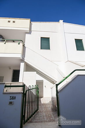 Apartment in 50 meters from the sea, Dreizimmerwohnung (41467), 005