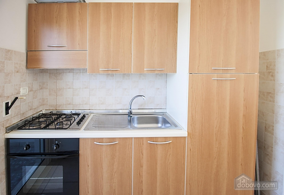 Apartment in 50 meters from the sea, Dreizimmerwohnung (41467), 009