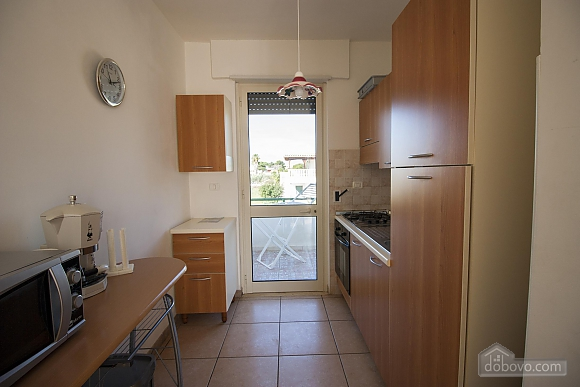 Apartment in 50 meters from the sea, Dreizimmerwohnung (41467), 010