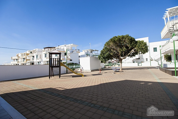 Apartment in 50 meters from the sea, Dreizimmerwohnung (41467), 011