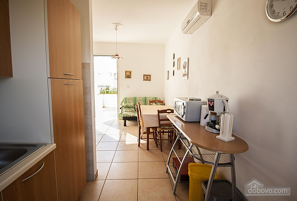 Apartment in 50 meters from the sea, Dreizimmerwohnung (41467), 015