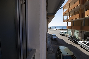 Modern vacation home in Gallipoli, Deux chambres, 002