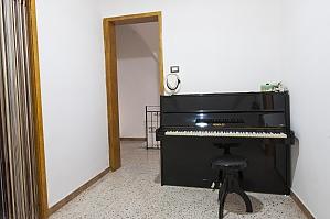 Современный дом отдыха в Галлиполи, 3х-комнатная, 003