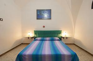 Современный дом отдыха в Галлиполи, 3х-комнатная, 004