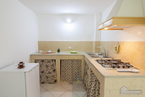 Modern vacation home in Gallipoli, Two Bedroom (85953), 005