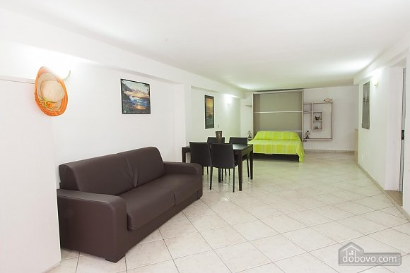 Modern vacation home in Gallipoli, Deux chambres (85953), 009
