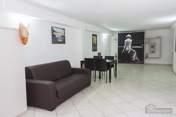 Modern vacation home in Gallipoli, Deux chambres (85953), 011