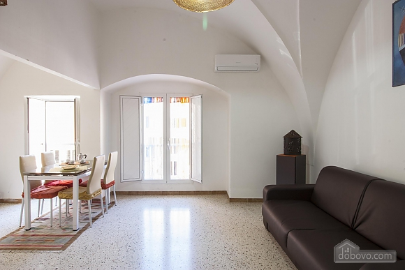 Modern vacation home in Gallipoli, Deux chambres (85953), 014