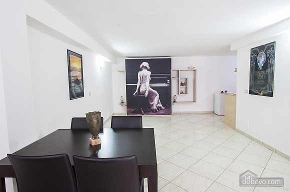 Modern vacation home in Gallipoli, Deux chambres (85953), 015