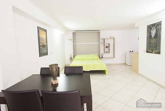 Modern vacation home in Gallipoli, Two Bedroom (85953), 016