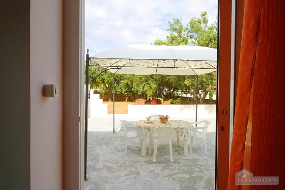 Villa in 500 meters from the sea, One Bedroom (91952), 005