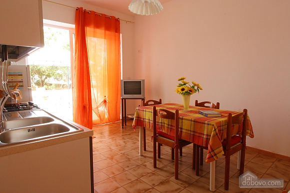 Villa in 500 meters from the sea, One Bedroom (91952), 007