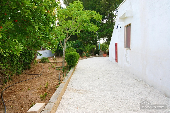 Villa in 500 meters from the sea, One Bedroom (91952), 012