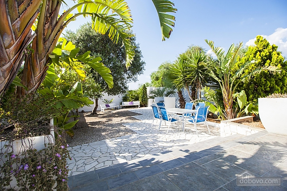 Villa with pool in Natural park, Cinq chambres (21423), 005